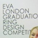 Central Saint Martins Degree Show 2010