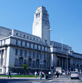 University of Leeds