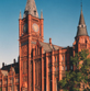 University of Liverpool
