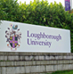 Support Loughborough