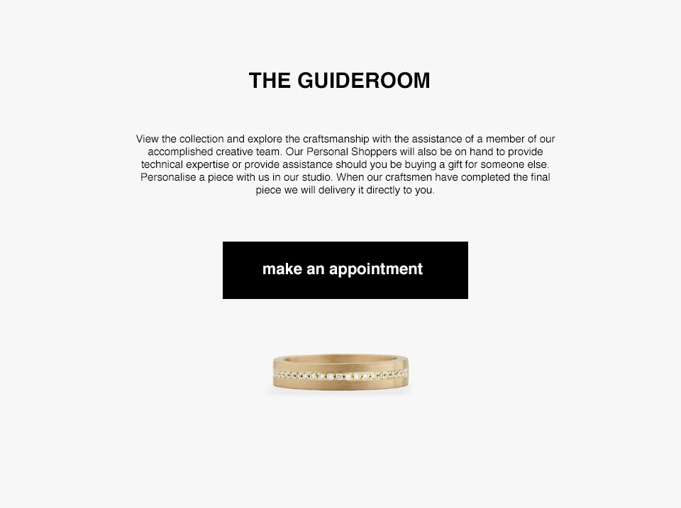 Book an appointment with Eva London Studio using SetMore